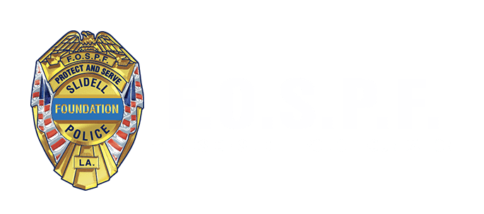 Friends of Slidell Police Foundation